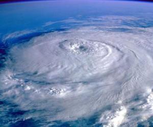 Puzle Cyklóna