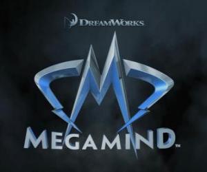 Puzle Megamysl