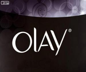 Puzle Olay logo