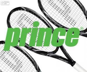 Puzle Prince logo