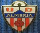 UD Almería znak