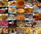 Pestré stravy