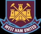 Znak West Ham United FC
