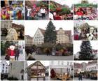 Několik obrázků z Vánoc