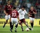Žaloba na fotbalové utkání na stadionu
