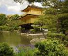 Orientálním stylu domu