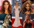 Beyoncé úspěch jeho sólových alb zavedl ji jako jeden z nejvýznamnějších obchodních umělců v hudebním průmyslu