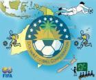 Oceania Football Confederation (OFC)