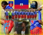 2010 FIFA Fair Play Award pro tým pod-17 žen na Haiti