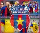 FC Steaua Bukurešť, rumunský fotbalový klub