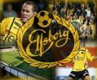 IF Elfsborg, švédský fotbalový klub