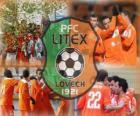 PFC Litex Loveč, bulharský fotbalový klub