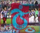 Trabzonspor AS, turecký fotbalový tým