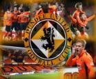 Dundee United FC, skotský fotbalový klub