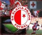 SK Slavia Praha, Česká fotbalová reprezentace
