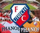 FC Utrecht, nizozemský fotbalový klub