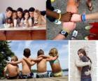 Mezinárodního přátelství den, 30. července