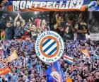 Montpellier Hérault Sport Club, mistr francouzské fotbalové ligy, Ligue 1, 2011-2012