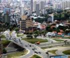 Sorocaba, Brazílie