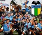 Club Deportivo O'Higgins, Mistr chilský Apertura 2013