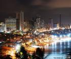 Natal, Brazílie