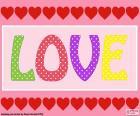 Láska a srdce