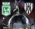 Finále Copa Libertadores 2016