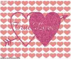 Opravdová láska
