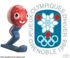 Zimní olympijské hry 1968