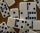 Puzle Domino