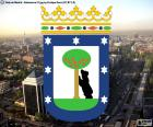 Znak z Madridu