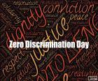 Den nulové diskriminace