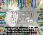 Mezinárodní den za právo na pravdu