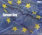 Den Evropy