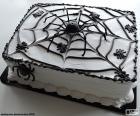 Halloween dort