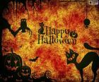Den Halloween