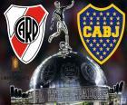 2018 Copa Libertadores konečné