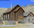 Církev metodistická, Spojené státy