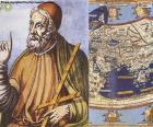 Claudio Ptolemaio