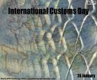 Mezinárodní celní den