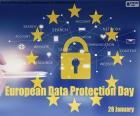 Evropský den ochrany údajů