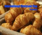 Mezinárodní den croissantů