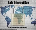 Mezinárodní den bezpečného internetu