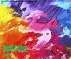 Světový den umění