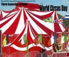 Světový den cirkusu