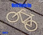 Světový den jízdních kol