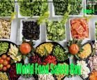 Světový den bezpečnosti potravin