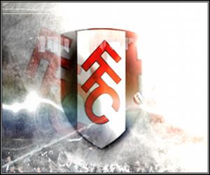 Puzle Znak Fulham FC