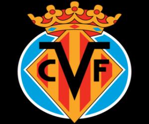 Puzle Znak Villarreal CF