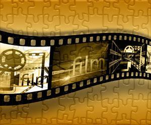 Puzzles Filmy